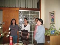 YCG Group 2 July 2012